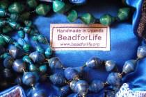 Bead for Life 003blog2