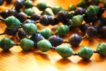 Bead for Life 019blog