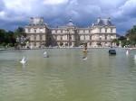 Paris 573