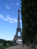 Paris 618