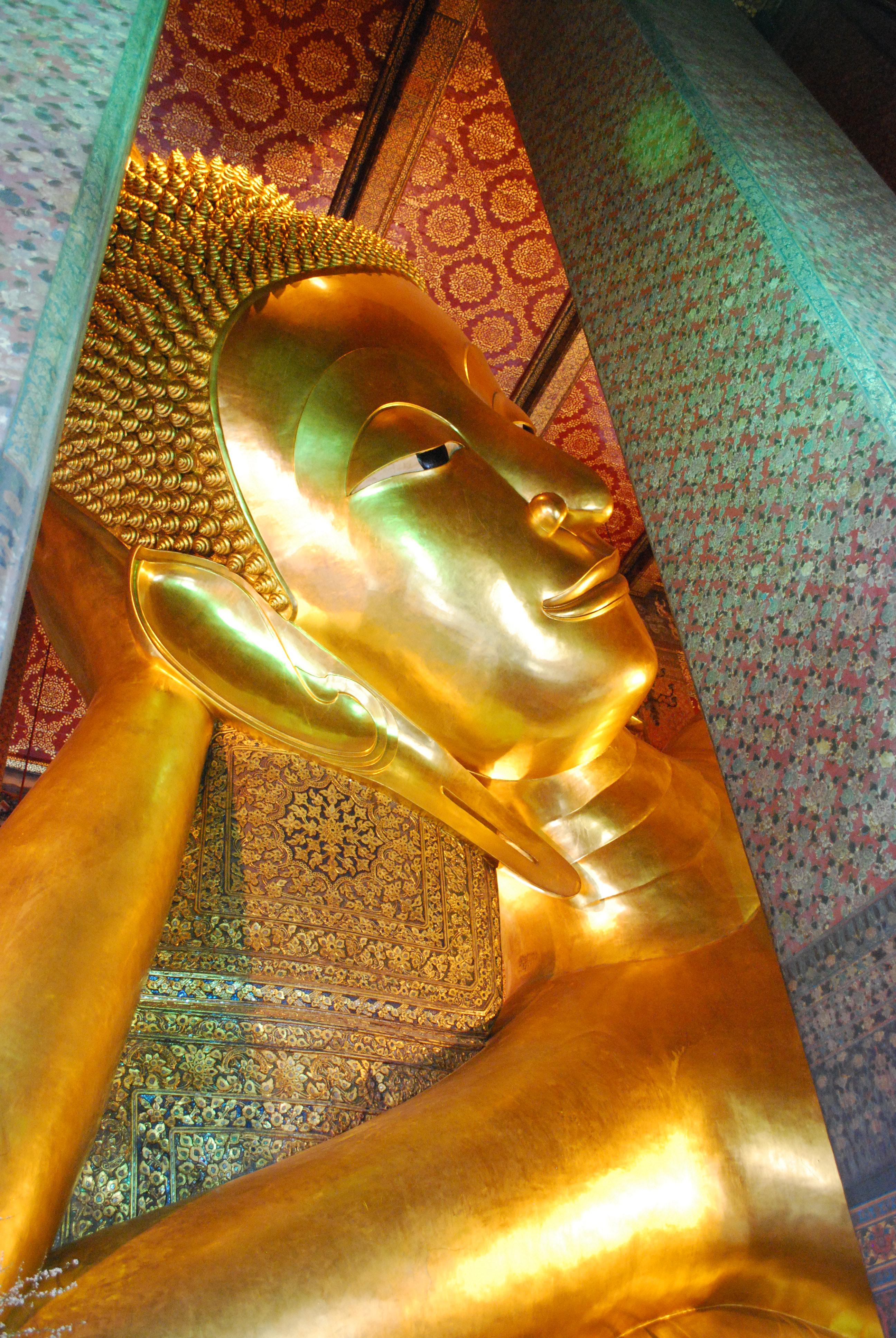 image Bangkok thailand adventures part 1