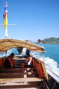 Thailand 812