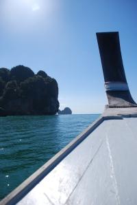 Thailand 814