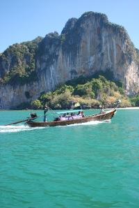 Thailand 830