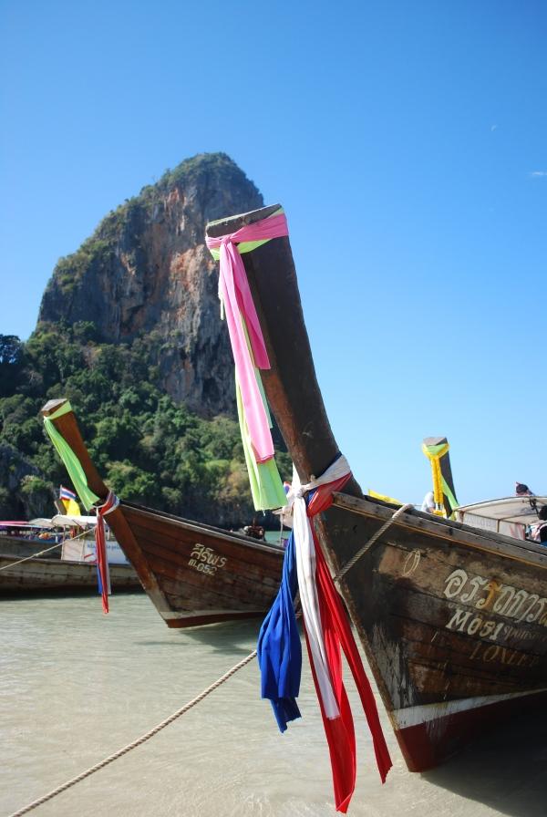 Thailand 835