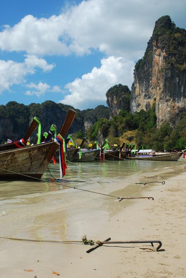 Thailand 847