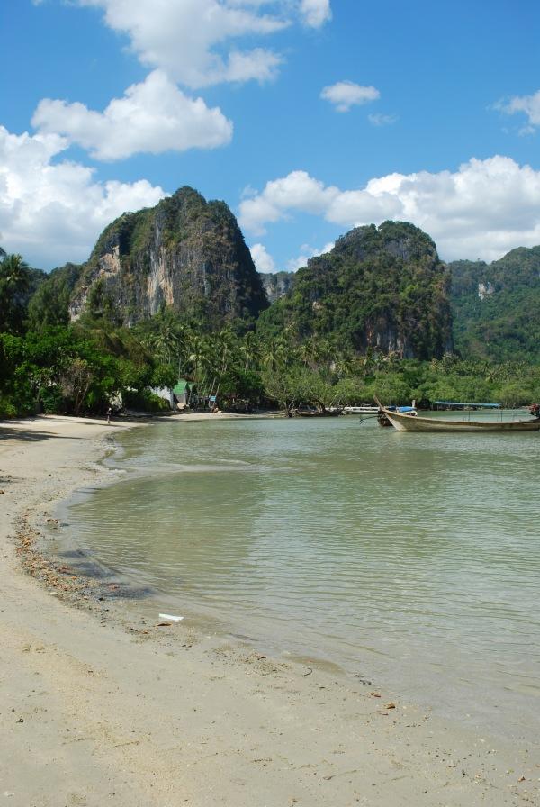 Thailand 869