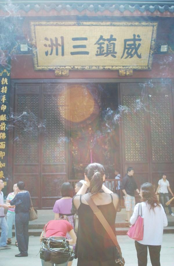 Hangzhou 497