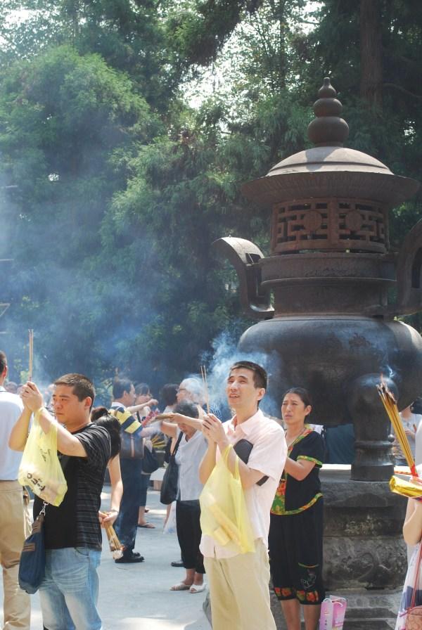 Hangzhou 513