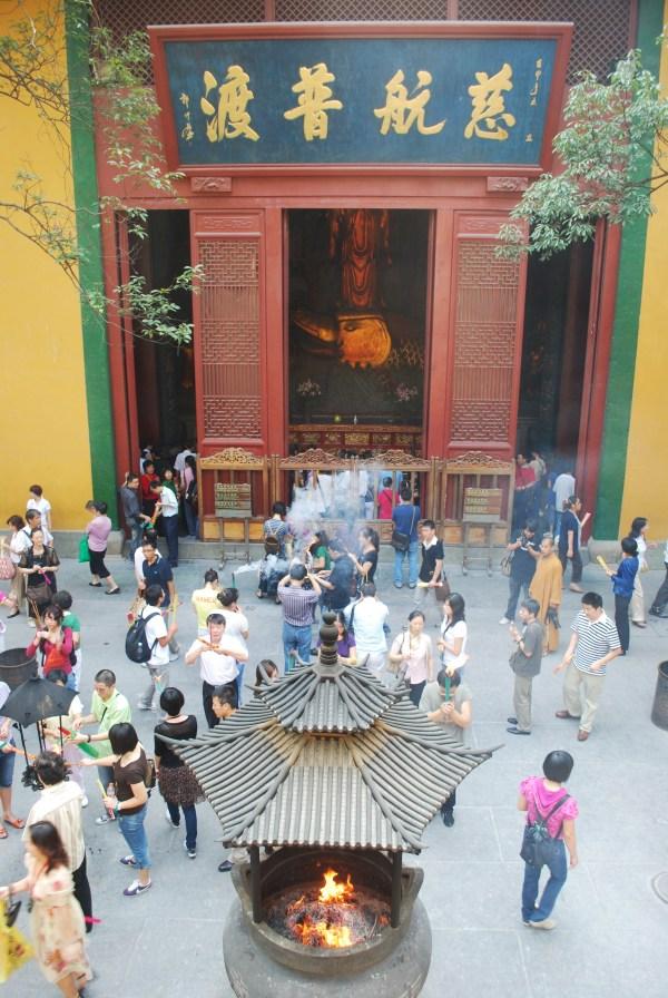 Hangzhou 557
