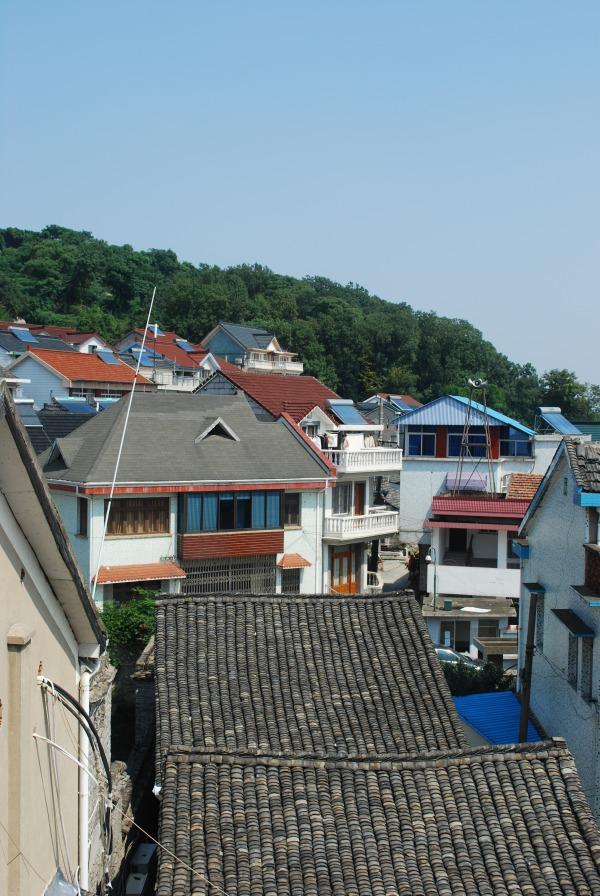Hangzhou 618