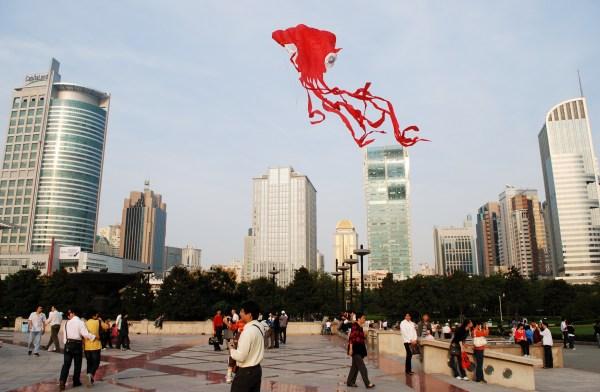 Shanghai 055