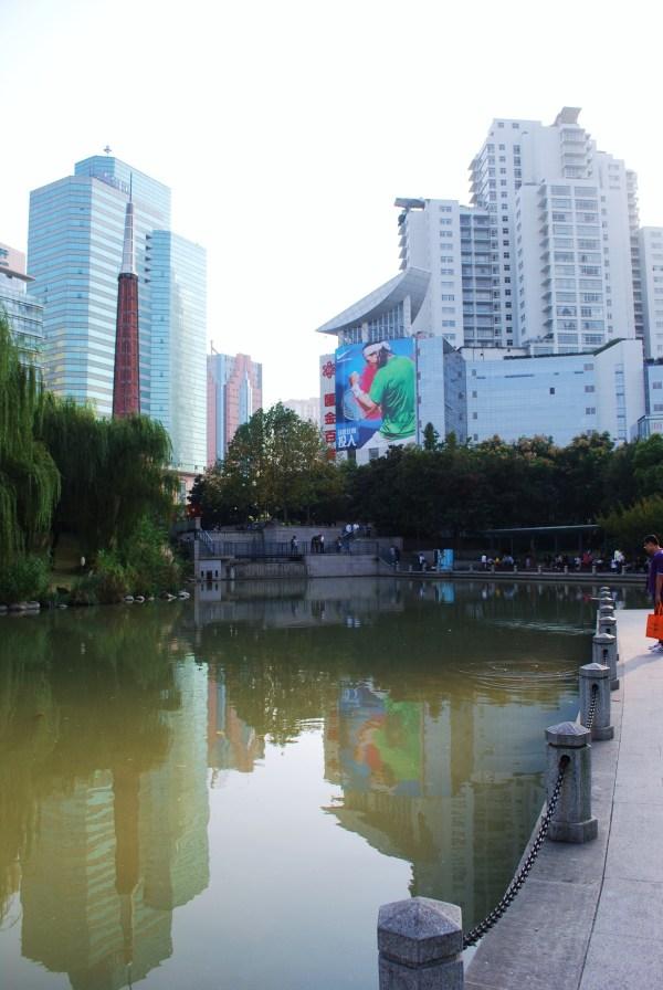 Shanghai 081