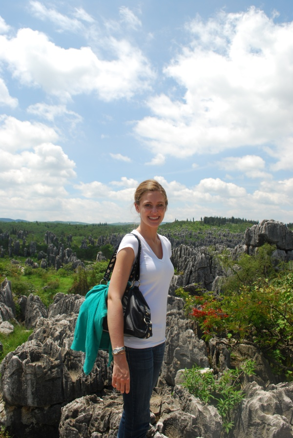 Stone Forest (65)